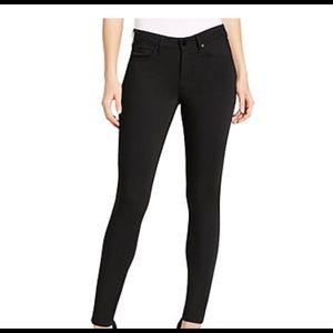 William Rast perfect skinny jeans